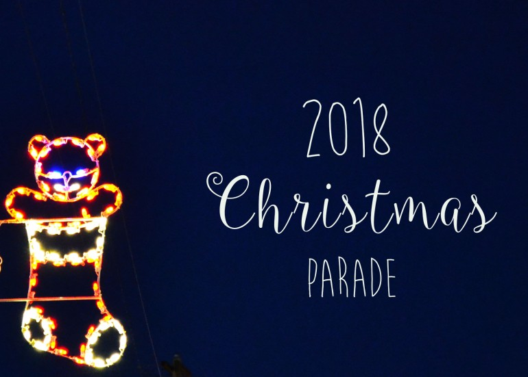 BVM Header Christmas Parade 12.14.18