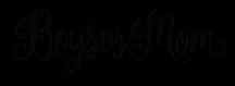 BVM Signature