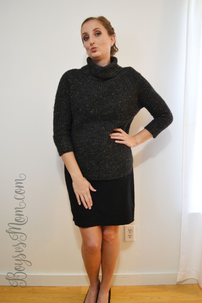 BVM Skirt 2