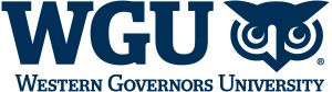 wgu-national-desktop-logo
